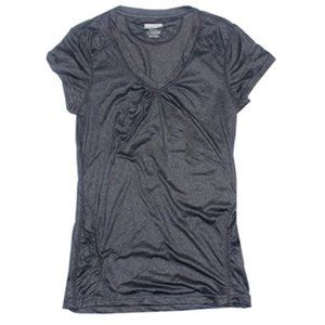 Kirkland Signature Active Stretch Semi Fitted Tee